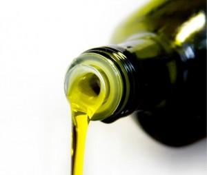 Benefícios do Azeite Extravirgem e Como Escolher o Melhor