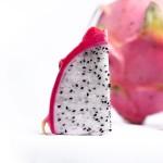 Benefícios da Pitaya e uma gelatina feita com ela