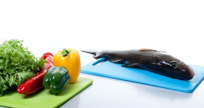 Você conhece a dieta paleolítica?